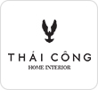 WarehouseThai Cong