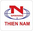 Thien Nam