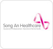 Song An Healthcare