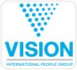Vision Millenium 2015