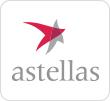 Asterlas