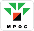 Malaysia Palm Oil Council - MPOC
