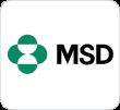 MSD Vietnam