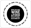 New Zealand Wine & Food Festival HCMC