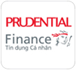 Prudential Finance