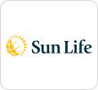 Sun Life Vietnam
