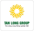 Tan Long Group