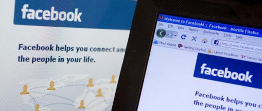 Blog post | Facebook Advertising