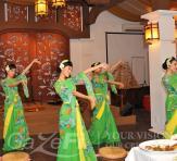events vietnam | Gantz Fine Paper Vietnam Gala Dinner 2010
