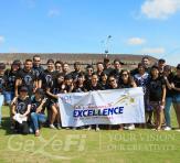 events vietnam   Citi' Journey to Exellence