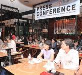 events vietnam | Hospital Management Asia Press Conference
