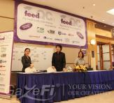 events vietnam | GazeFi Events Vietnam - Events Management - Pig Feed Quality Conference