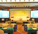 GazeFi Event Vietnam - Events Management - Asian Publishing Convention 2010