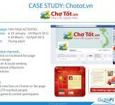events vietnam | Digital Marketing