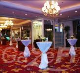 GazeFi Event Vietnam - Events Management - GoldBell Networking Night