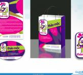 GazeFi Vietnam | Design & Printing. Name card. Creativity. Event Agency.