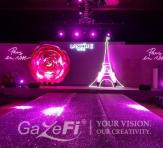 GazeFi Event Vietnam - Events Management - Lancome