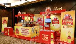 events vietnam | Malaysia - Vietnam Palm Oil Trade & Seminar 2013