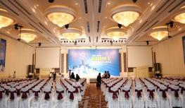events vietnam | MDRT 2013