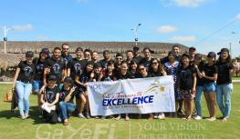 events vietnam | Citi' Journey to Exellence