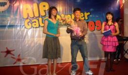 GazeFi Event Vietnam - Events Management - Team Building AIP